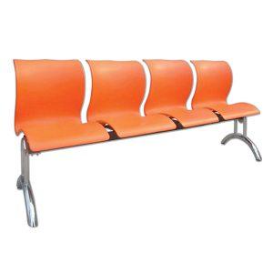 Băng ghế phòng chờ PC204Y3