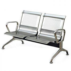 Ghế Phòng chờ PS02-2