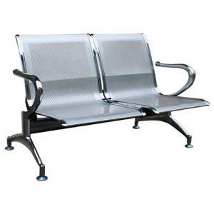 Ghế phòng chờ PS01-2