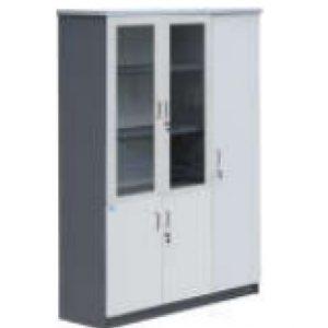 Tủ tài liệu HP1960-3BK