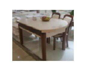 Bàn ghế ăn gia đình hòa phát BA139