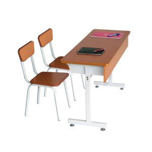 Bàn ghế học sinh  BHS101BG-GHS101BG