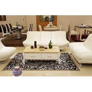 Ghế sofa hòa phát SF306A