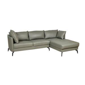 Ghế sofa góc hòa phát SF501