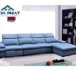 ghe-sofa-goc-hoa-phat-SF110-1
