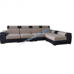 Ghế sofa góc hòa phát SF49-3