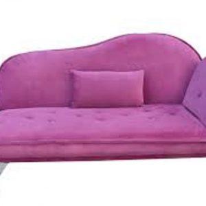 Ghế sofa góc hòa phát SF122