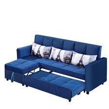 Ghế sofa góc hòa phát SF128