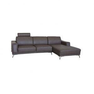 Ghế sofa góc hòa phát SF131-A
