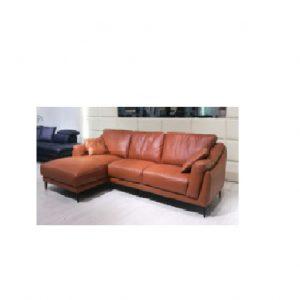 Ghế sofa góc hòa phát SF132
