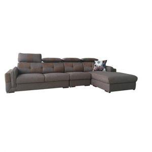 Ghế sofa góc hòa phát SF402-3