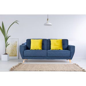 Ghế sofa hòa phát SF317-3