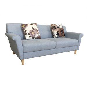 Ghế sofa hòa phát SF319-3