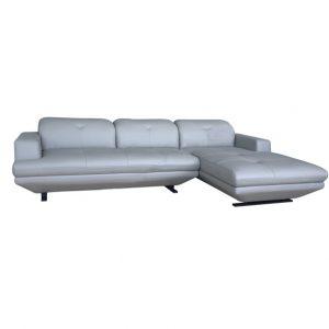 Ghế sofa góc SF67