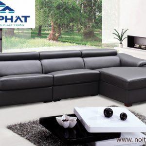 Ghế sofa góc hòa phát SF109