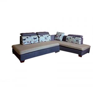 Ghế sofa góc hòa phát SF45-3