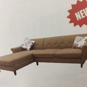 Ghế sofa góc hòa phát SF405-3