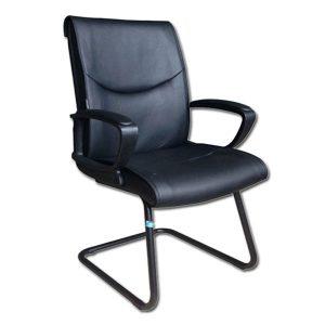 Ghế họp chân quỳ hòa phát SL606