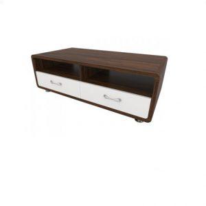Bàn sofa Hòa Phát BSF505
