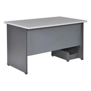 Bàn máy tínhHòa Phát HP204HL