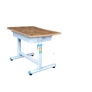 Bàn ghế  học sinh BHS29B-4