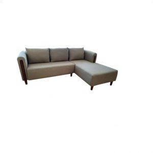 Ghế sofa góc SF504-3
