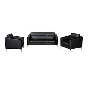 Sofa hòa phát SF702