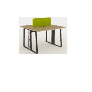 Modul bàn làm việc  HRMD01C14